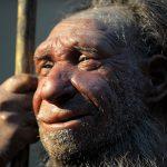Neandertaler | © dpa