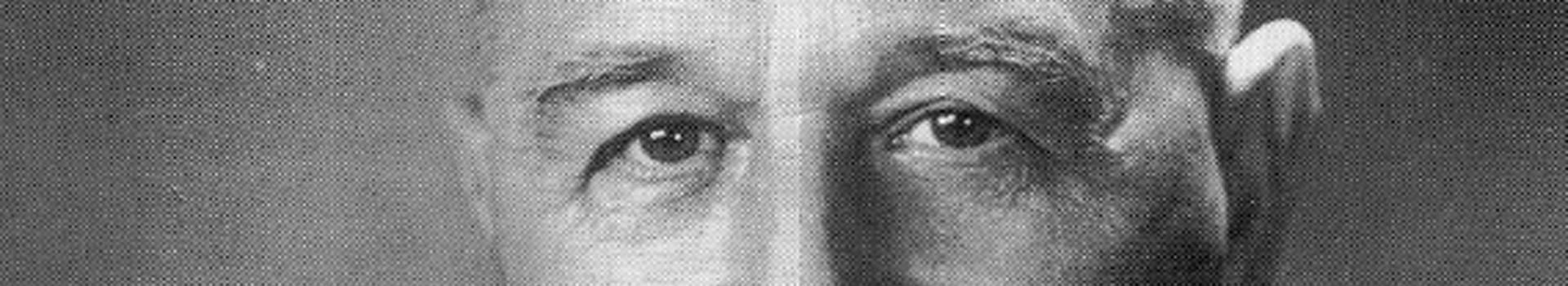 Carl Härle (1879-1950)