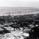 Aufnahme Oberkassel, ca. 1928