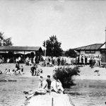 Oberkasseler Strandbad