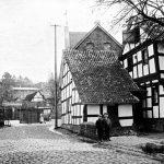 "V017 | Römlinghoven (Hintergrund ""Tant Traut"")"