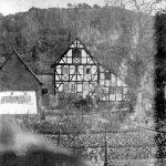 V062 | Mönchshof