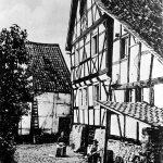 V065 | Mönchshof