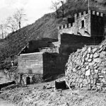 V069 | De Krotzeburg (Brecheranlage des Westerburger Steinbruchs)