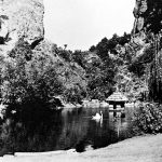 V072 | Idylle am Märchensee